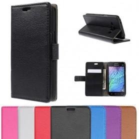 Mobil lommebok Galaxy J1