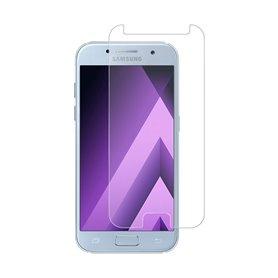 Skärmskydd av härdat glas Samsung Galaxy A5 2017