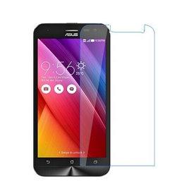 Skärmskydd av härdat glas Asus Zenfone 2 Laser