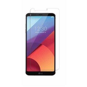 Skärmskydd av härdat glas LG G6