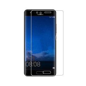 3D buet glassskjermbeskytter Huawei P10 herdet glass skjermbeskytter Caseonline