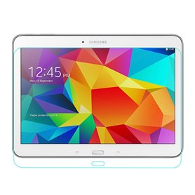 Skärmskydd härdat glas Samsung Galaxy Tab 4 10.1 SM-T530