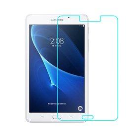 Skjermbeskytter herdet glass Samsung Galaxy Tab A 7.0 SM-T280 CaseOnline
