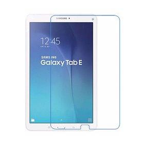 Skärmskydd härdat glas Samsung Galaxy Tab E 9.6 SM-T560