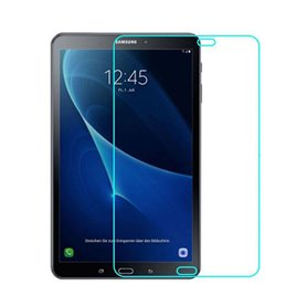 Skärmskydd härdat glas Samsung Galaxy Tab A 10.1 SM-T580