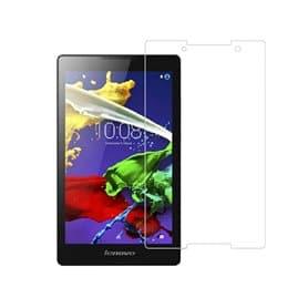 Skärmskydd härdat glas Lenovo Tab2 8.0 A8-50F surfplatta tablet