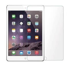 Skärmskydd härdat glas Apple iPad Pro 12.9 tillbehör skydd CaseOnline