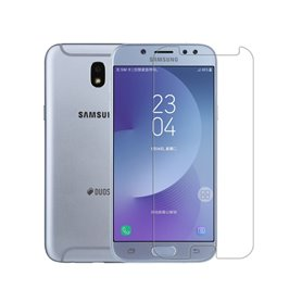 Skärmskydd PET Samsung Galaxy J5 2017 SM-J530FN displayskydd mobil