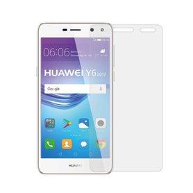 Skärmskydd av härdat glas Huawei Y6 2017 MYA-L41 CaseOnline
