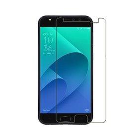 Skärmskydd av härdat glas Asus Zenfone 4 Selfie Pro ZD552KL