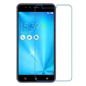 Zenfone herdet glass Asus Zenfone Zoom S ZE553KL