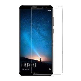 Skärmskydd PET Huawei Mate 10 Lite RNE-L21 displayskydd