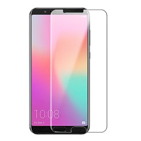 Skjermbeskytter med herdet glass Huawei Honor View 10 skjermbeskytter for mobiltelefon