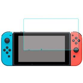Köp Skärmskydd av härdat glas Nintendo Switch displayskydd CaseOnline