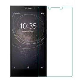Skärmskydd av härdat glas Sony Xperia L2