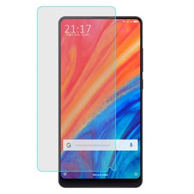 Skärmskydd av härdat glas Xiaomi Mi Mix 2s displayskydd caseonline