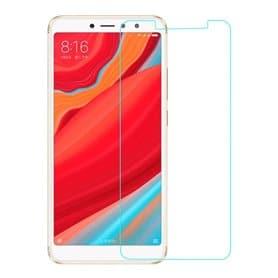 Skärmskydd av härdat glas Xiaomi Redmi S2 displayskydd caseonline
