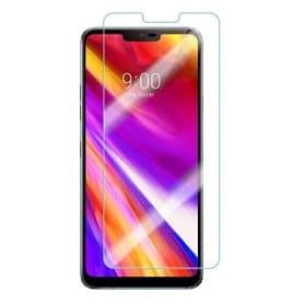Skärmskydd-härdat-glas-lg-g7-thinq-displayskydd-caseonline-mobilskydd