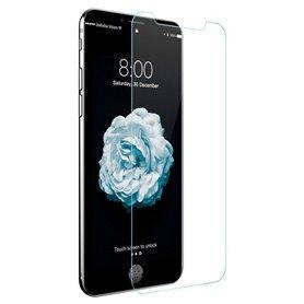 Skärmskydd-härdat-glas-apple-iphone-xr-displayskydd-caseonline-mobilskydd