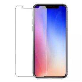 Skärmskydd-härdat-glas-apple-iphone-xs-max-displayskydd-caseonline-mobilskydd