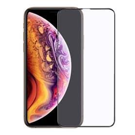 5D Curved glas skärmskydd Apple iPhone XR