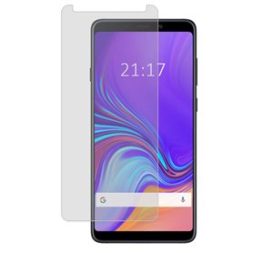 Herdet glass skjermbeskytter Samsung Galaxy A9 2018 (SM-A920F)