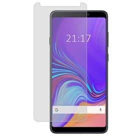 Skärmskydd av härdat glas Samsung Galaxy A9 2018 (SM-A920F)