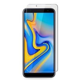 Skärmskydd av härdat glas Samsung Galaxy J6 Plus 2018 (SM-J610F)