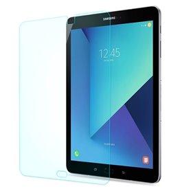 Skärmskydd härdat glas Samsung GalaxyTab S3 (SM-T825)