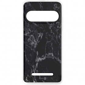 Doro 8035 Marble silikonskal