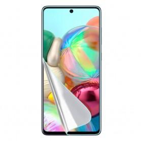 Skärmskydd 3D Soft HydroGel Samsung Galaxy A71