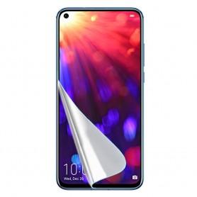 Skärmskydd 3D Soft HydroGel Huawei View 20 (PCT-L29)