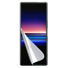 Skärmskydd 3D Soft HydroGel Sony Xperia 1 (I8134)