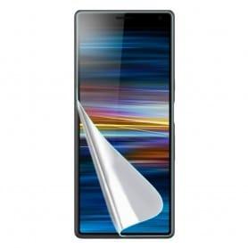 Skärmskydd 3D Soft HydroGel Sony Xperia 10 (I4113)