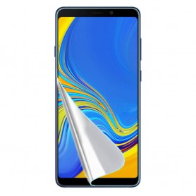Skärmskydd 3D Soft HydroGel Samsung Galaxy A9 2018 (SM-A920F)