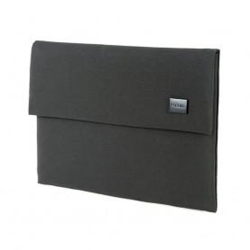 "Laptop sleeve POFOKO E200 13"""
