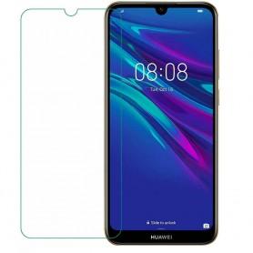 Skjermbeskytter med herdet glass Huawei Y6 2019 (MRD-LX1)