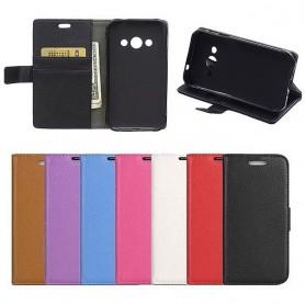 Mobiili lompakko Galaxy Xcover 3