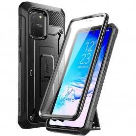 SUPCASE UB Pro Case Samsung Galaxy S10 Lite (SM-G770F)