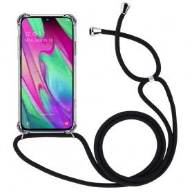 Necklace Case Samsung...