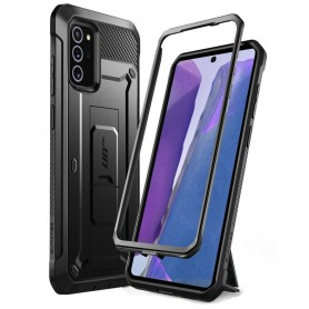 SUPCASE UB Pro Case Samsung Galaxy Note 20 Plus