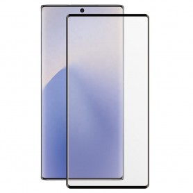 3D glass Screen protector...
