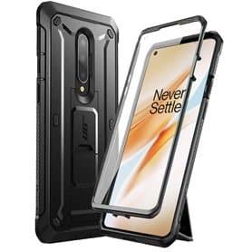 SUPCASE UB Pro Case OnePlus 8