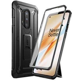 SUPCASE UB Pro Case OnePlus 8 Pro