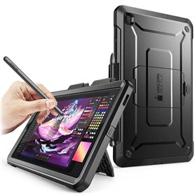 SUPCASE UB Pro Case Samsung Galaxy Tab S6 Lite