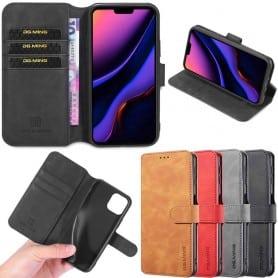 DG-Ming Mobile Wallet...