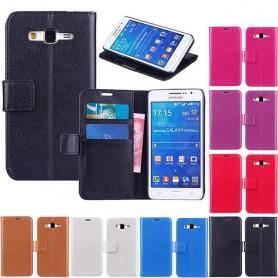 Mobilplånbok Galaxy Grand Prime