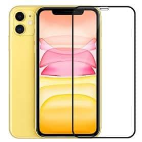 "9D Glas skærmbeskytter Apple iPhone 11 (6.1"")"