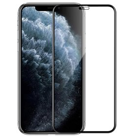 "9D Glas Skärmskydd Apple iPhone 11 Pro (5.8"")"