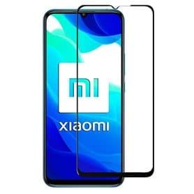 "9D Glass Screen Protector Xiaomi Mi 10 Lite (6.57"")"